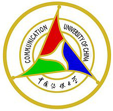 Communication_university_of_China_logo