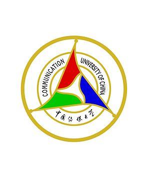 namleconflogorounded-logo-nostroke