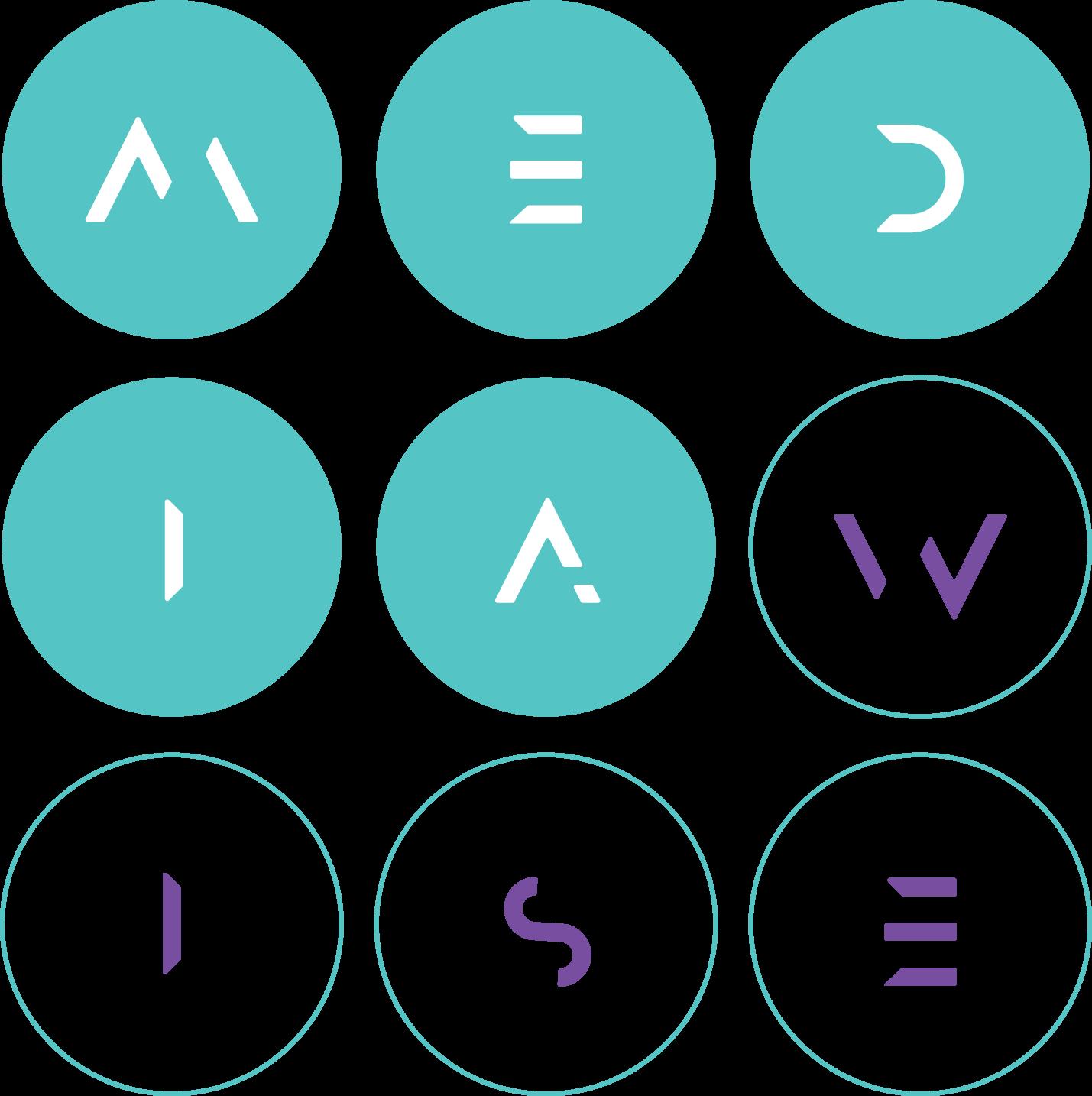 ER_Mediawise_Logo_1