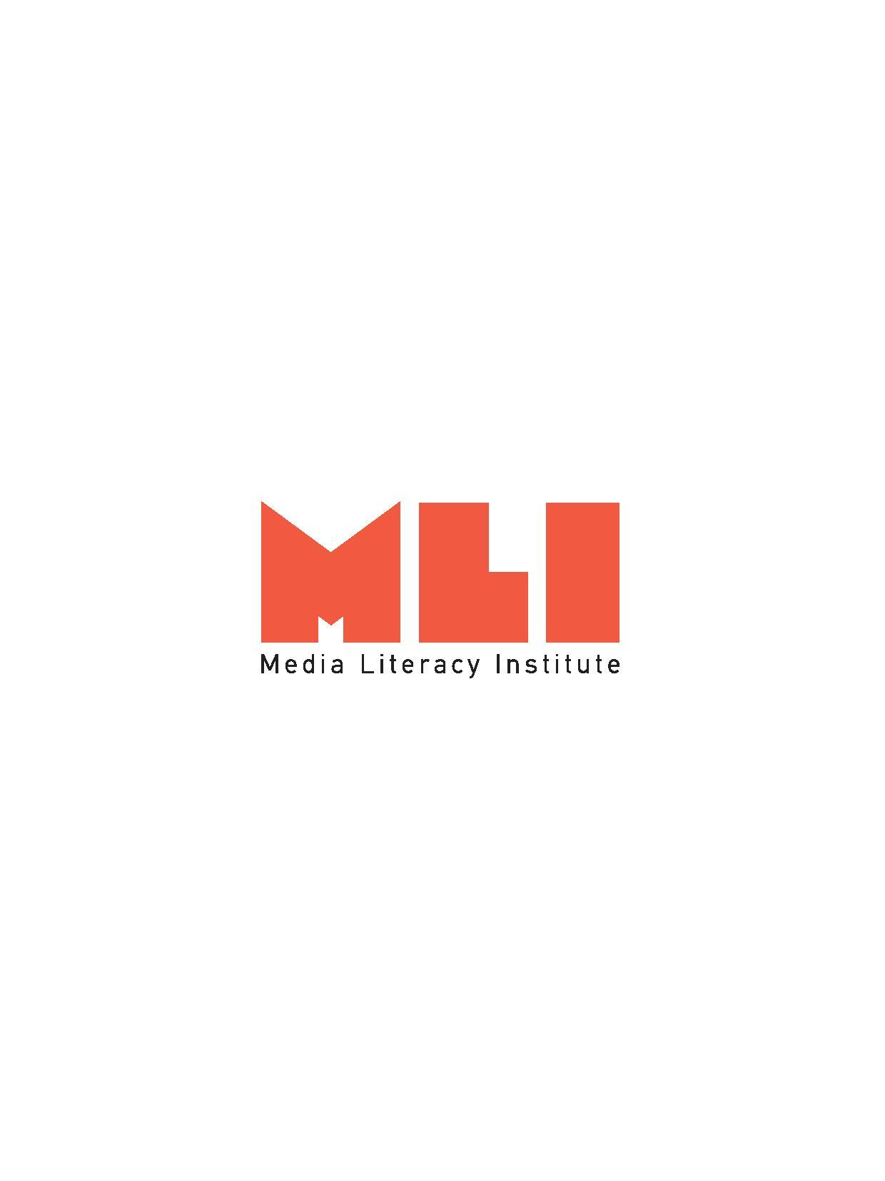MLI_final_logo_outline-page-001