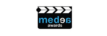 MEDEA Awards 2017: call for submissions