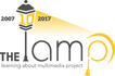 The-Lamp-Anniversary-Logo_106x70