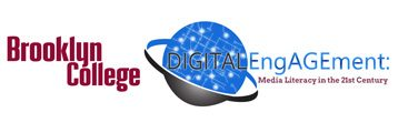 DIGITAL EngAGEment : Media Literacy in the 21st Century