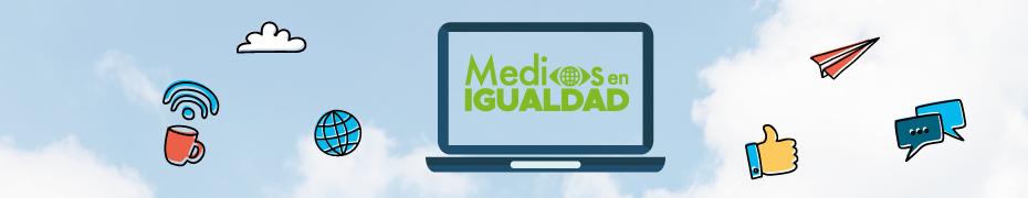 cabecera-web-mei