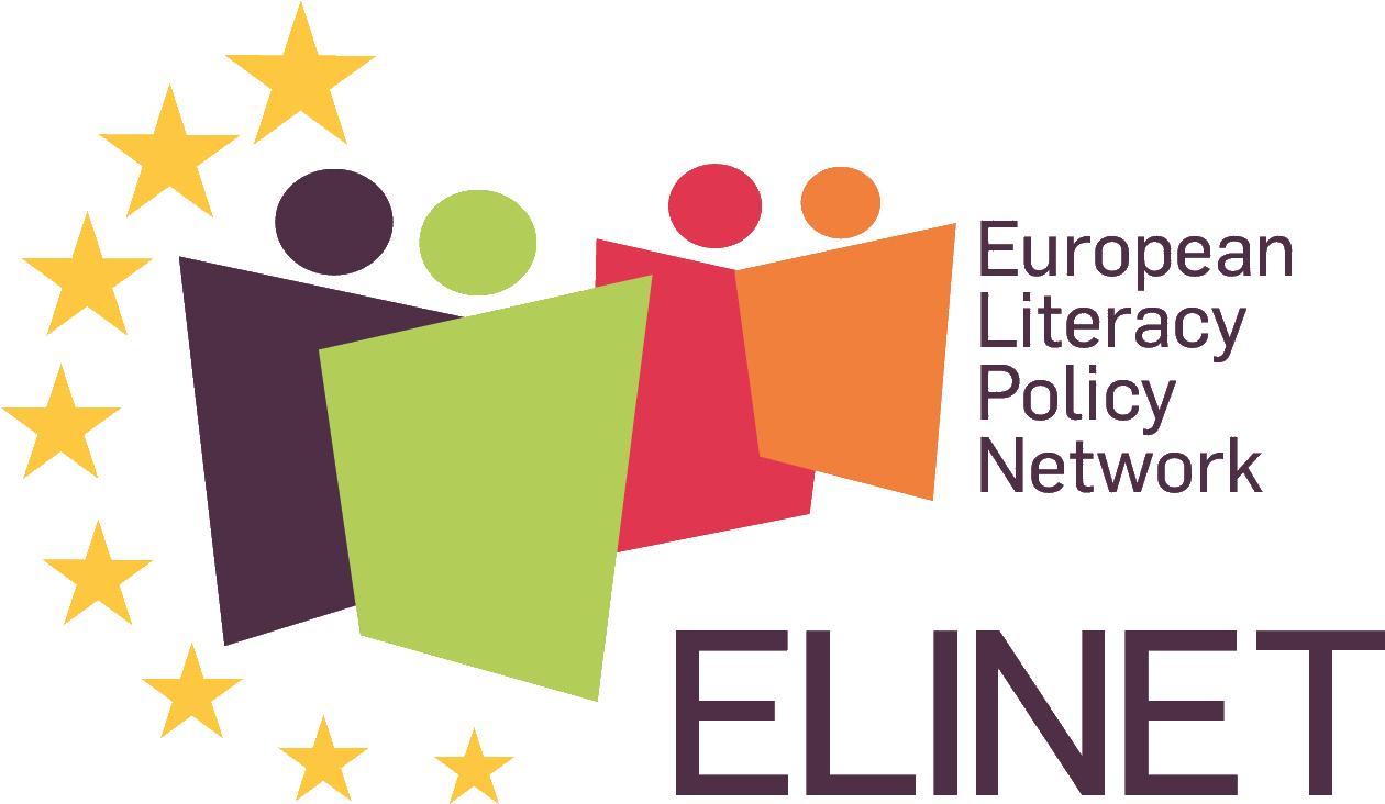 elinet_png