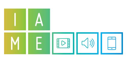 logo_aime_site